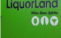 Liquor land in Waiuku