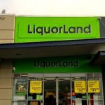 Liquorland in Papakura hours, phone, locations