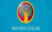 Maygrove Lifecare in Orewa