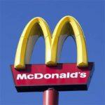 McDonald's in Papakura