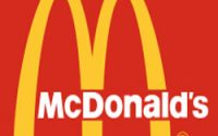 McDonald's in Takanini