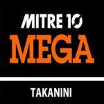 Mitre 10 Mega in Takanini