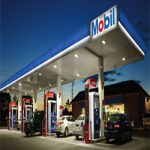 Mobil Petrol Station in Papakura, hours, phone, locations