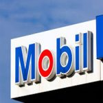 Mobil Petrol Station in Red Beach hours, phone, locations