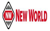 New World in Orewa