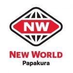New World in Papakura