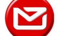New Zealand Post in Pukekohe