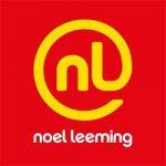 Noel Leeming in Silverdale