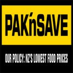 Pak n Save in Silverdale hours, phone, locations