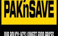 Pak n Save in Silverdale