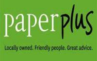 Paper Plus in Pukekohe