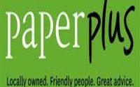 Paper Plus in Waiheke