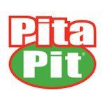 Pita Pit in Helensville