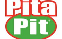 Pita Pit in Helensville