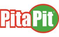 Pita Pit in Kumeu