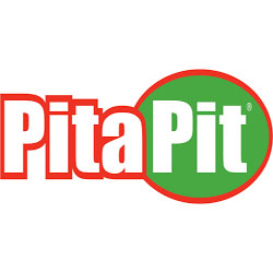 Pita Pit in Kumeu, AKL 0810 Phone number, hours,locations,map.