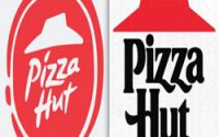 Pizza Hut in Silverdale