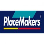 Place Makers hours, phone, locations