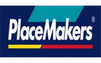 Place Makers in Helensville