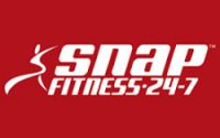 Snap Fitness in Pukekohe