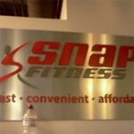 Snap Fitness in Silverdale hours, phone, locations