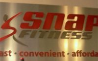 Snap Fitness in Silverdale