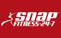 Snap Fitness in Takanini