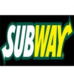Subway in Kumeu hours, phone, locations