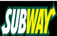 Subway in Kumeu