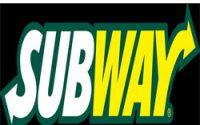 Subway in Kumeu