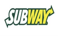 Subway in Orewa