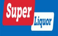 Super Liquor in Helensville