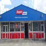 Super Liquor in Pukekohe hours, phone, locations
