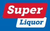 Super Liquor in Waiheke