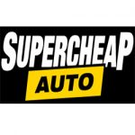 Supercheap Auto in Pukekohe hours, phone, locations