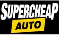Supercheap Auto in Pukekohe