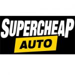 Supercheap Auto in Silverdale hours, phone, locations