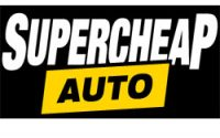 Supercheap Auto in Silverdale