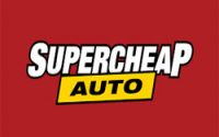 Supercheap Auto in Takanini