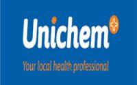Unichem in Pukekohe