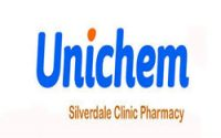 Unichem in Silverdale