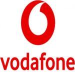 Vodafone in Orewa