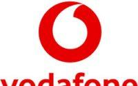 Vodafone in Takanini