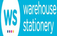 Warehouse Stationery in Silverdale