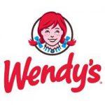 Wendy's in Papakura
