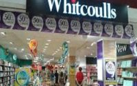 Whitcoulls in Papakura