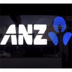 ANZ Bank in New Brighton hours, phone, locations