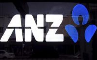 ANZ Bank in New Brighton