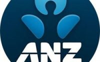 ANZ Bank in Rangiora
