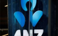 ANZ Bank in Twizel